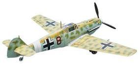 Tamiya Messerschmitt Bf109 E 4/7 Plastic Model Airplane Kit 1/72 Scale #60755
