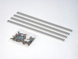 Tamiya Long Universal Arm Set