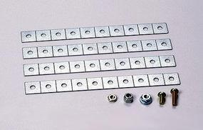 Tamiya Universal Metal Joint Parts
