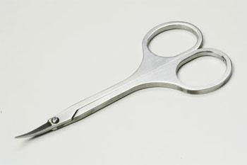Tamiya Modeling Scissors For Photo Etched Parts