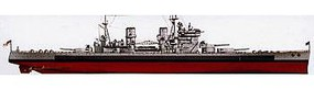 Tamiya British King George V Boat Plastic Model Military Ship Kit 1/350 Scale #78010