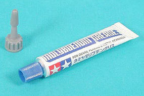 Tamiya Molybdenum Grease 10 g