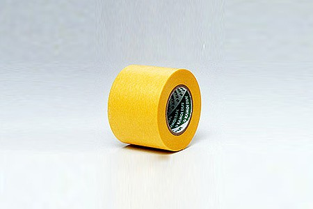 Tamiya Model Masking Tape 40 mm Roll #87063
