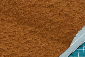 Tamiya (bulk of 6) Diorama Texture Paint Soil Effect Brown