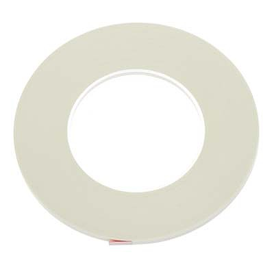 87177, Masking Tape for Curves 2mm
