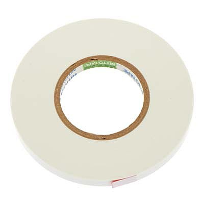 Tamiya 87179, Masking Tape for Curves 5mm