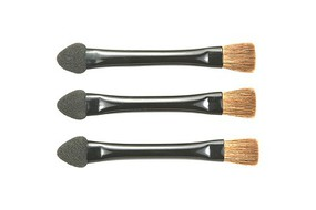 Tamiya Weathering Applicators Brush Set #89929