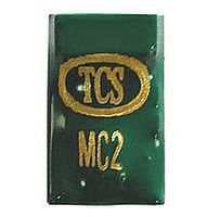 TCS MC2 Decoder - HO-Scale
