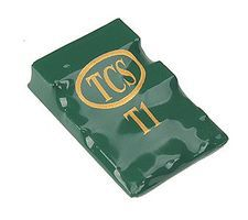TCS T1A Decoder - HO-Scale