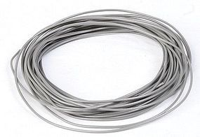 TCS 10 / 32 Gg Wire grey