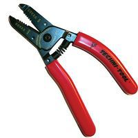 TCS Wire Stripper 22-30 Gauge
