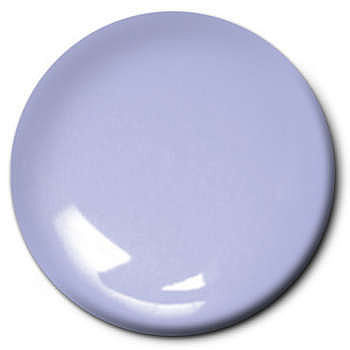 Testors Purple 1/4 oz Hobby and Model Enamel Paint #1134tt
