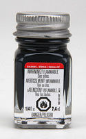 Testors Gun Metal 1/4 oz Hobby and Model Enamel Paint #1198tt