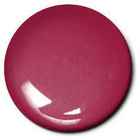 Testors Spray Dark Red 3 oz Hobby and Model Enamel Paint #1204
