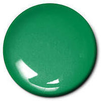 Testors Spray Green 3 oz Hobby and Model Enamel Paint #1224