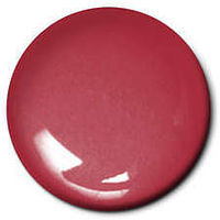 Testors Spray Custom Red Metal Flake 3 oz Hobby and Model Enamel Paint #1629