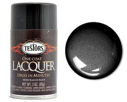 Testors BlaZing Black Laq Spray (3)