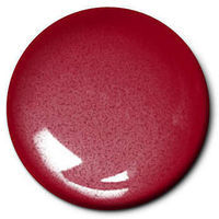 Testors Lacq Spray Mythical Maroon 3 oz