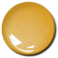 Testors Lacquer Spray Inca Gold 3 oz Hobby and Model Lacquer Paint #1839m