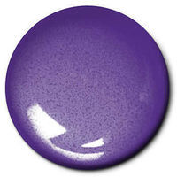 Testors Lacquer Spray Purple Licious 3 oz Hobby and Model Lacquer Paint #1842m