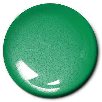 Testors Lacquer Spray Mystic Emerald 3 oz Hobby and Model Lacquer Paint #1845m