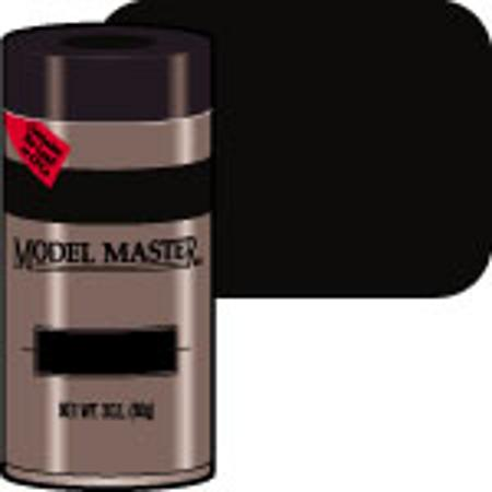 Testors Model Master Spray Panzr Gray 36076 3 oz -- Hobby and Model Enamel Paint -- #1950