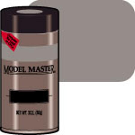 Testors Model Master Spray Navy Aggressor Gray 36251 3 oz Hobby and Model Enamel Paint #1994