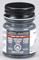 Testors Model Master Sasebo Naval Arsenal IJN Semi-Gloss Hobby and Model Enamel Paint #2166