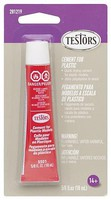 Testors 5/8oz. Tube Plastic Cement  (replaces #3516)