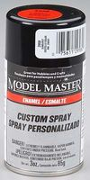 Testors Model Master Spray Sunburst Gloss 3 oz Hobby and Model Enamel Paint #2958