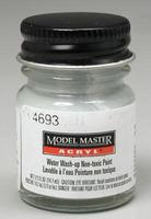 Testors Model Master Aircraft Gray FS16473 1/2 oz Hobby and Model Acrylic Paint #4693