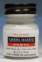 Testors Model Master Duck Egg Blue FS35622 1/2 oz Hobby and Model Acrylic Paint #4748