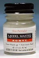 Testors Model Master Camouflage Gray FS36622 1/2 oz Hobby and Model Acrylic Paint #4766