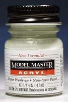 Model Master RAF Sky Type S AN00610 1/2 oz Hobby and Model Acrylic Paint #4840