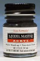 Testors Model Master US Navy Blue Gray AN00485 1/2 oz Hobby and Model Acrylic Paint #4847