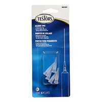 Testors (bulk of 6) Glue Tips