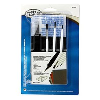 Testors Model Building Supplies Kit