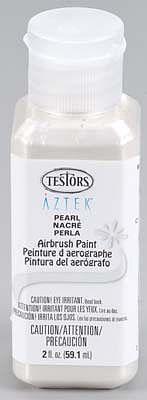 Pearl White 2oz