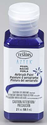 Testors Pearl Purple 2oz