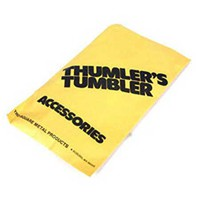 Thumler-Tru-Square Polish, 2oz
