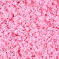 Timberline Cherry Blossom Pink Ground Cover Foliage (Coarse) Model Railroad Scenery #345
