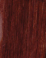 Timberline Timber Stain Redwood 8oz