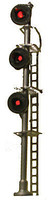 Tomar Searchlight Signal Trp Hd - N-Scale