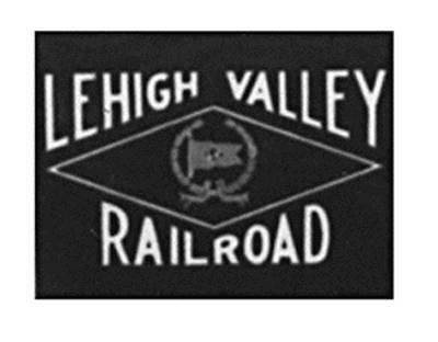 lehigh valley black singles Find things to do in lehigh valley, pa in september eventful provides the most popular lehigh valley events, concerts, movies, comedy, nightlife, family events, and.