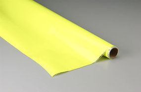 Top-Flite MonoKote Neon Yellow 6