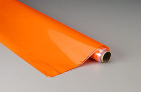 Top-Flite MonoKote Neon Orange 6