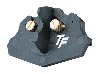 Top Flite SmartCut Trim Tool