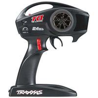 Traxxas Transmiter TQ 2.4GHZ 3-Channel (TX Only)