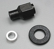 TrueLine TT-0140A Adapter Kit OS .20 .50 K&B