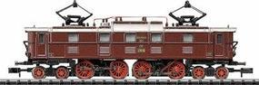 Trix Class EP 5 2-B B-2 Loco Powered German State RR N Scale Model Train Electric Locomotive #12277